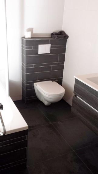 Projecten – Pagina 2 – Bouwt badkamers op maat