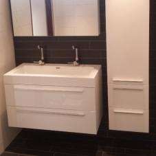 badkamer01