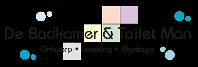 Logo-badkamer